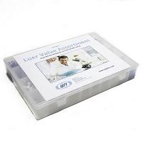 Luer Valve Kits