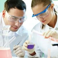 Chemistry Labware