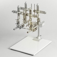 WPI Large Animal Stereotaxic Instruments
