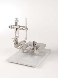 WPI Rat Stereotaxic Instruments