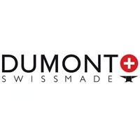 Dumont Tweezers