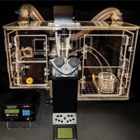 Microscope Enclosures