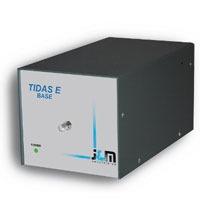 Optical Detectors