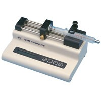 SP Syringe Pumps
