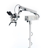 Microscopes for Surgery