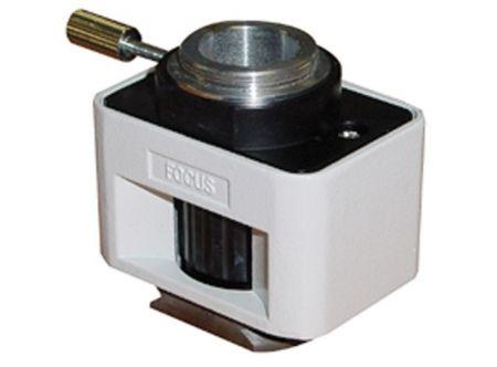 0.5x C-Mount CCD Camera Coupler