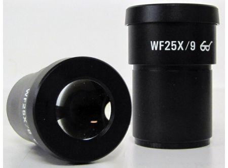 25X Wide Field Eyepiece for PZMIV (pair)