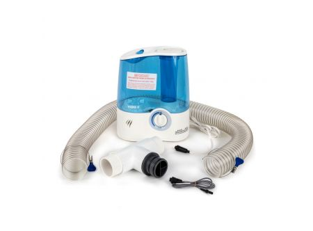 AirTherm SMT Humidifier Kit with Sensor
