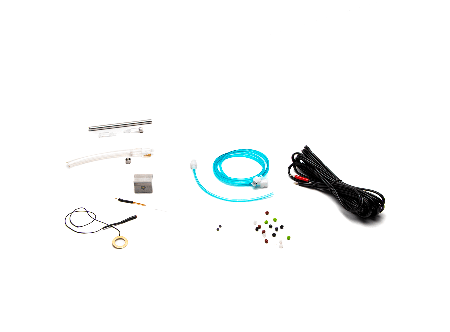 ePUMP Capillary Kit