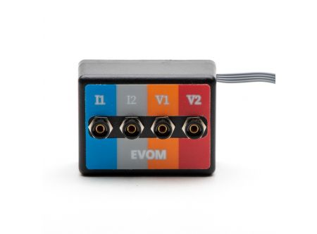 Electrode Adapter for EVOM2