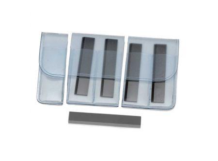 Ceramic Blades for INTEGRASLICE/CA-5100MZ