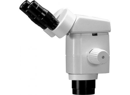 PZMIV Binocular Body