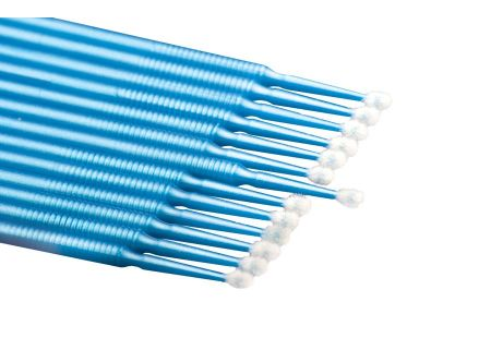 Micro cleaning Brushes