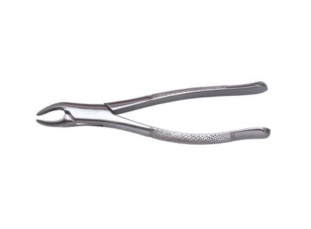 Extracting Universal Forceps #150 (Cryer Forceps), 17.8cm