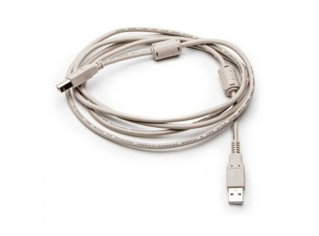 USB2 Cable
