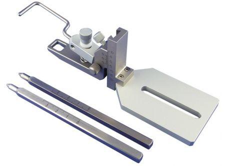 Guinea Pig Adaptor Kit