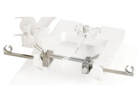 Mouse/Rat Spinal adaptor