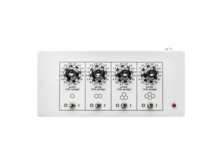 Bee Hive Controller, 110V/60Hz (US)