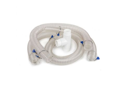 3-Way Hose Assembly for AirTherm
