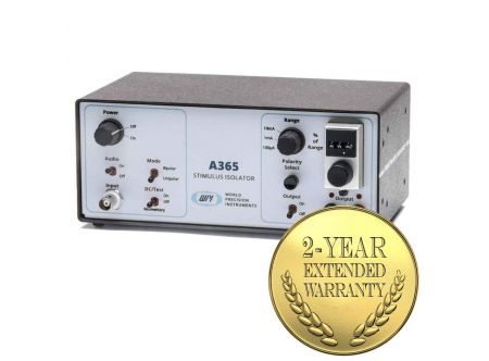 SYS-A365D/SYS-A365R Extended Warranty