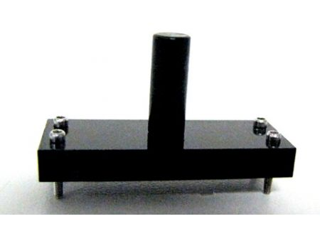 Adapter for MM3 and MM3-3