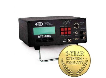 ATC2000 Extended Warranty