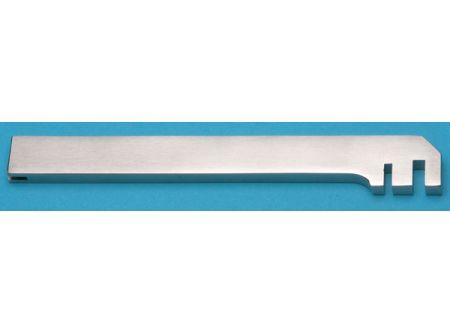 Plate Bender for 2.7mm, 3.5