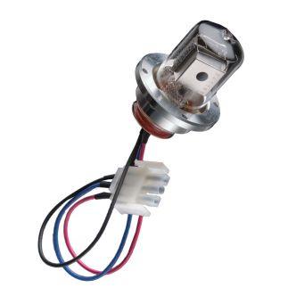 Deuterium Replacement Lamp >215nm