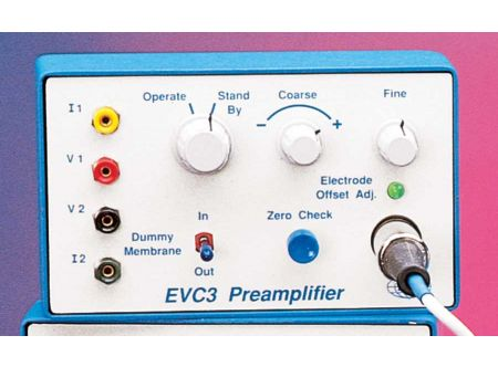 Replacement Preamplifier Module