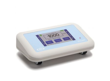 Epithelial Volt/Ohm (TEER) Meter 3