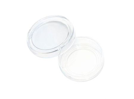 FluoroDish Cell Culture Dish - 35mm, 23mm well, pkg of 100
