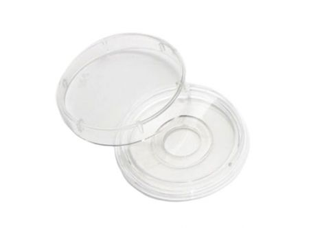 FluoroDish Cell Culture Dish - 35mm, 10mm well, pkg of 100