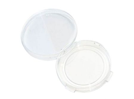 FluoroDish Cell Culture Dish - 50mm