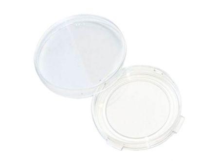 FluoroDish Cell Culture Dish - 50mm