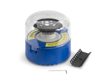 Micro-Centrifuge, 220V