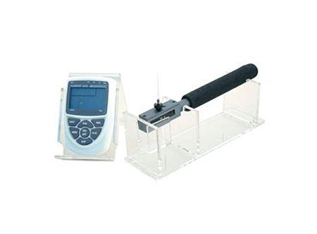 Electronic von Frey Anesthesiometer, Rigid & 15 Supertips, 90g