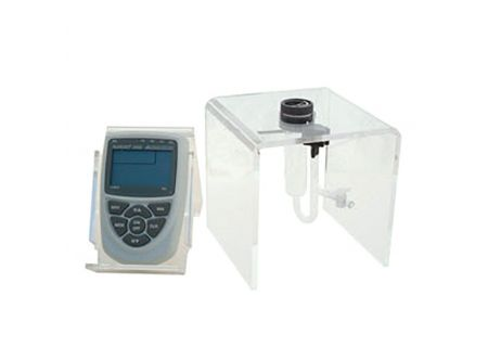 Plethysmometer (Paw Volume) Meter for Mouse and Rat