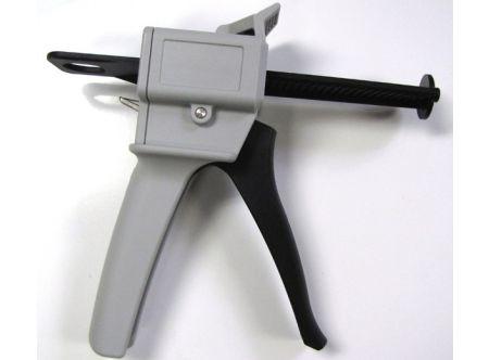 Kwik-Gard Dispenser