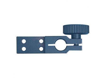 Manipulator Mounting Clamp, 12 mm