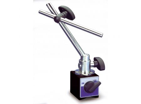 Magnetic Stand with Balljoint
