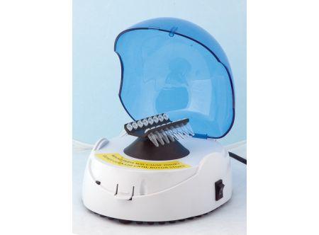 Micro-Centrifuge