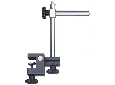 Microscope Stage Adapter