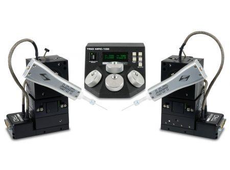 Trio MPC100 Controller