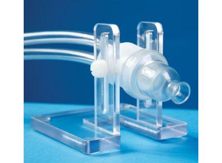 MRI Microflex Breather