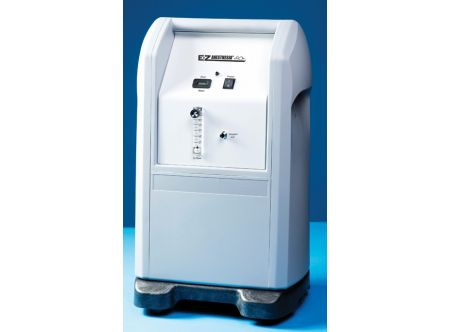 Oxygen Concentrator for Anesthesia