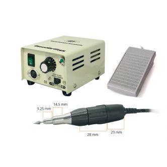OmniDrill35 Micro Drill