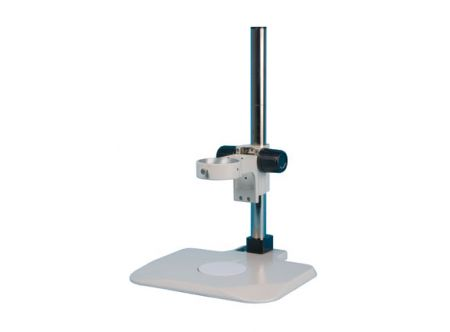Rectangular Base Post Stand for PZMIII/PZMIV