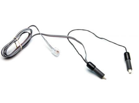 EVOM, EVOM2 EndOhm Cable