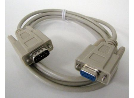 Serial Cable