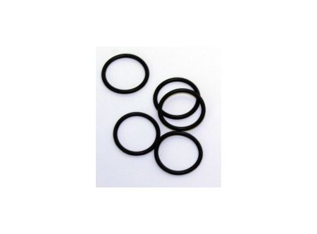 Spare NOCHM Center Chamber Gaskets, pkg of 5